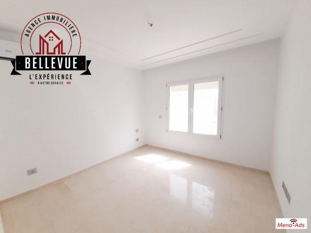 appartement-s2-a-louer-ref-bla517-big-1