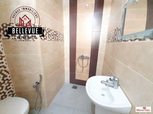 appartement-s1-a-louer-ref-bla387-big-0