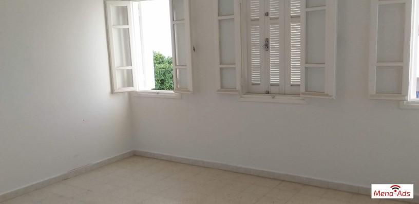 studio-a-lannee-a-route-clinique-ibnirochd-nabeul-big-1