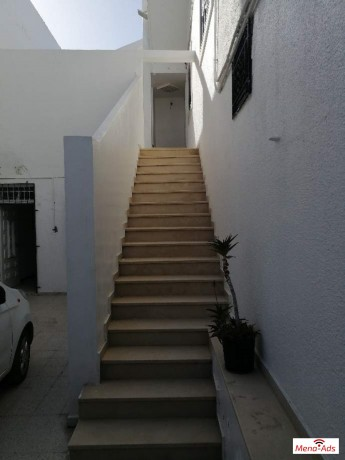 location-1er-et-2eme-etage-big-1