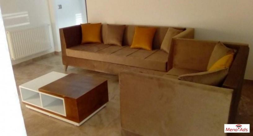 appartement-meuble-mrezga-big-0
