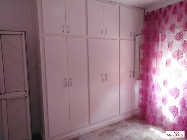 appartement-a-kelibia-big-1