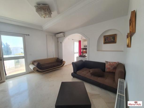 s2-meuble-de-100m2-a-yasmine-hammamet-big-1
