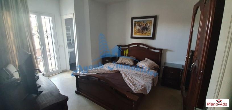 appartement-ward-big-1