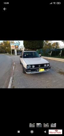 golf-2-moteur-golf-3-sdi-a-vendre-ou-echange-b-karhba-essence-big-1