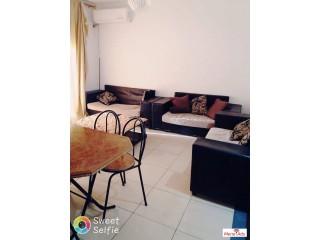À Vendre Appartement S+2 Nivine - à Mrezka (Réf. VA1253) :