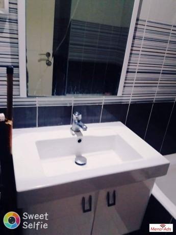 a-vendre-appartement-s2-nivine-a-mrezka-ref-va1253-big-1
