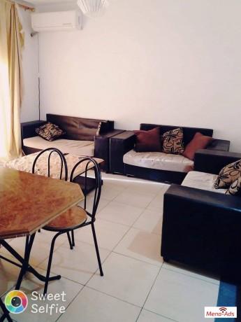 a-vendre-appartement-s2-nivine-a-mrezka-ref-va1253-big-0