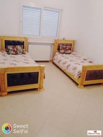 a-vendre-appartement-s2-nivine-a-mrezka-ref-va1253-big-4