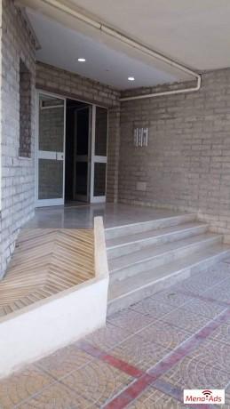 a-vendre-appartement-s2-nivine-a-mrezka-ref-va1253-big-2