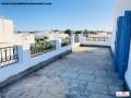 a-vendre-residence-warda-a-yasmine-hamm-ref-va151-small-7