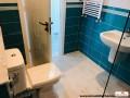 a-vendre-residence-warda-a-yasmine-hamm-ref-va151-small-3