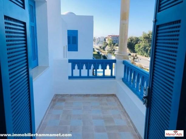a-vendre-residence-warda-a-yasmine-hamm-ref-va151-big-5