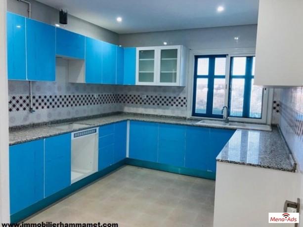 a-vendre-residence-warda-a-yasmine-hamm-ref-va151-big-4