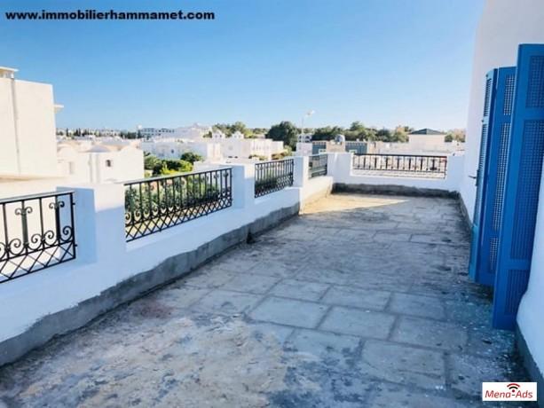 a-vendre-residence-warda-a-yasmine-hamm-ref-va151-big-7