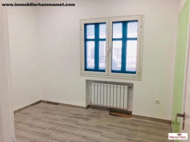 a-vendre-residence-warda-a-yasmine-hamm-ref-va151-big-0
