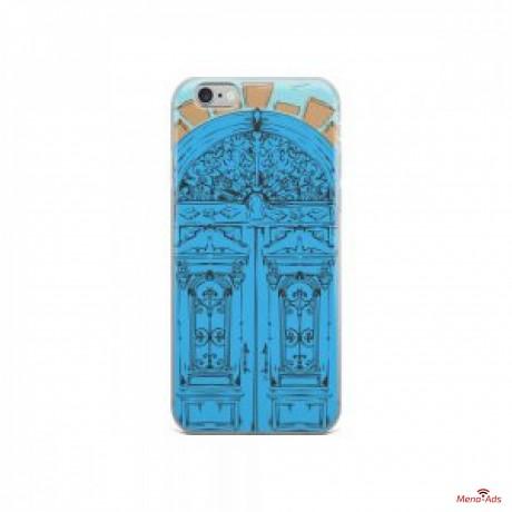 coque-iphone-porte-sidi-bousaid-big-0