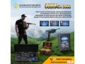 geo-ground-cobra-gx-8000-long-range-metal-detector-small-1