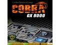 cobra-gx-8000-best-german-metal-detector-2020-small-2