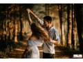 lost-love-spells-caster27760981414-in-kentucky-new-orleans-voodoo-spells-caster-small-2