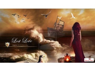 Lost love Spells caster+27760981414   in Kentucky New Orleans voodoo spells caster