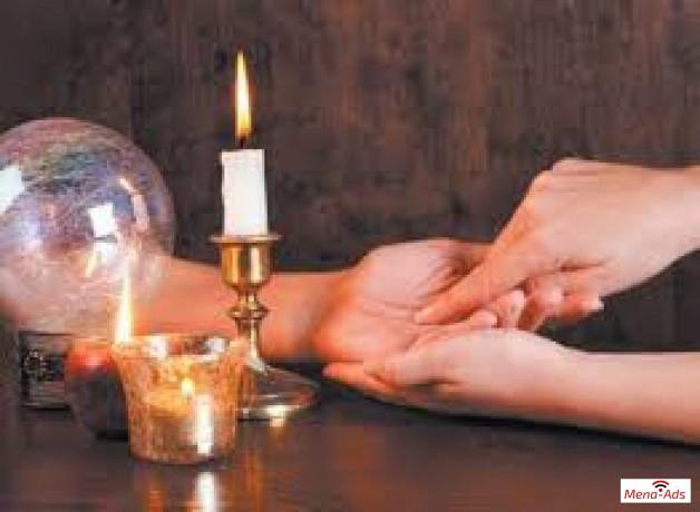 bring-back-lost-love-in-florida-27760981414-bring-back-lost-lover-in-harrisburg-black-magic-spells-in-tx-seattle-voodoo-spells-in-co-pittsburgh-big-4