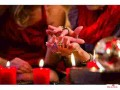 voodoo-spells-in-pierre-missouri-jefferson-city-27760981414-lost-love-spell-caster-small-1