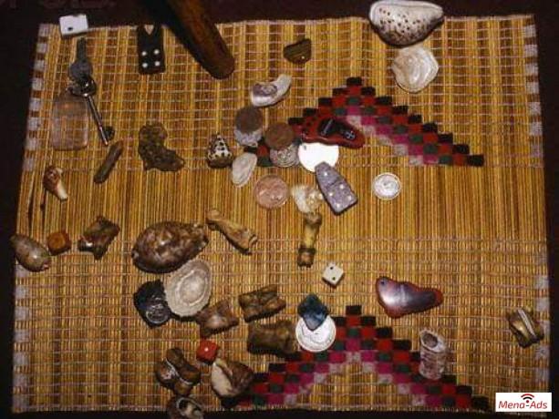 spells-caster-hawaii-boise-27760981414-bring-back-lost-love-in-colorado-bring-back-lost-lover-in-columbus-big-0