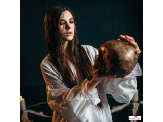 Bring back lost lover in Columbus black magic spells+27760981414  in CA Indianapolis voodoo spells in CA Southwest San Gabriel Valley
