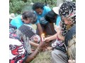 bring-back-love-nebraska-las-vegas-27760981414-small-0