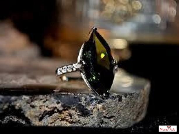 talismans-27760981414-voodoo-love-spells-herbalist-bring-back-lost-love-spell-caster-in-finland-iceland-big-4