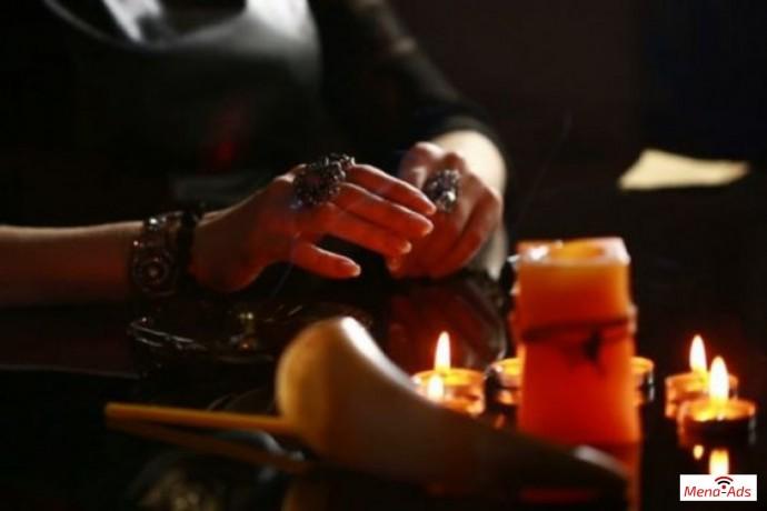 talismans-27760981414-voodoo-love-spells-herbalist-bring-back-lost-love-spell-caster-in-finland-iceland-big-3