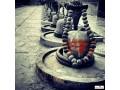 at-supreme-27760981414-voodoo-astrology-love-spells-blackwhite-magic-lost-love-spell-caster-in-francenorwaysweden-small-0