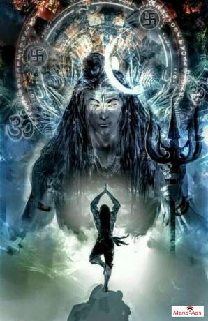 at-supreme-27760981414-voodoo-astrology-love-spells-blackwhite-magic-lost-love-spell-caster-in-francenorwaysweden-big-1