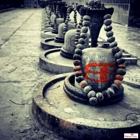 at-supreme-27760981414-voodoo-astrology-love-spells-blackwhite-magic-lost-love-spell-caster-in-francenorwaysweden-big-0