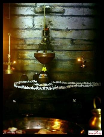 at-supreme-27760981414-voodoo-astrology-love-spells-blackwhite-magic-lost-love-spell-caster-in-francenorwaysweden-big-2